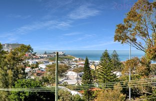 Picture of 36 Rowan Crescent, Merewether NSW 2291