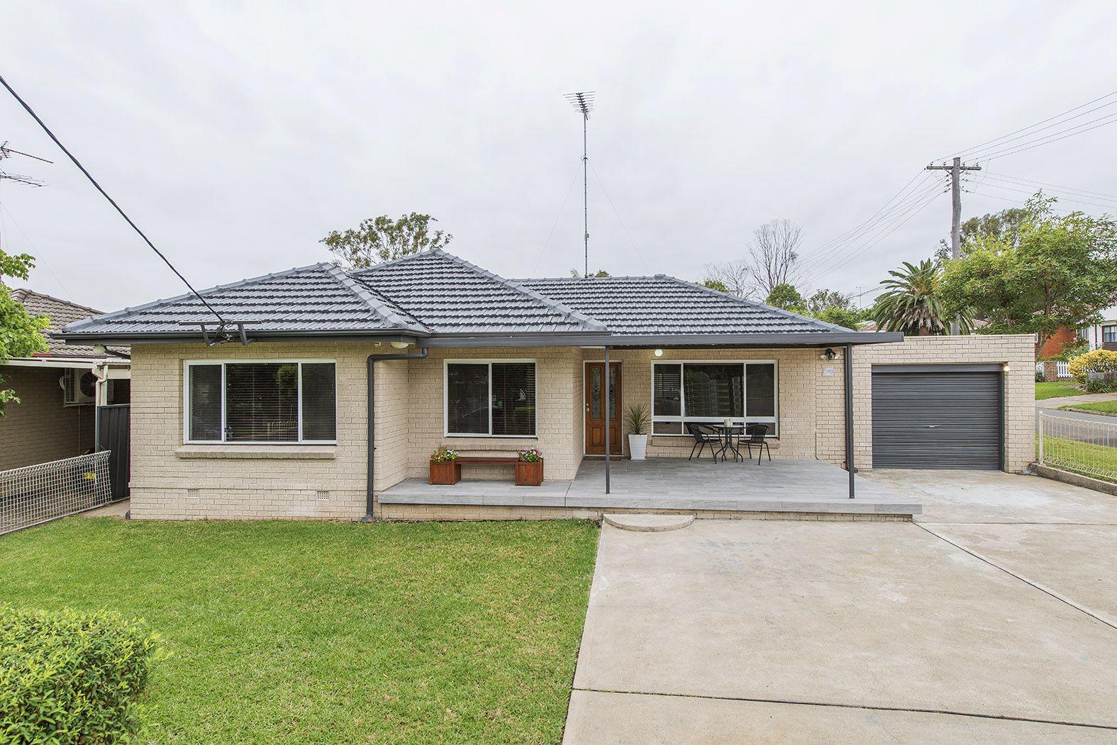 10 Grace Street, Kingswood NSW 2747, Image 0