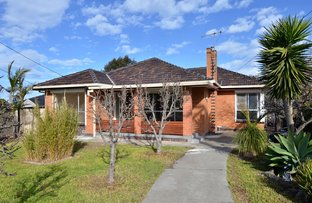 Picture of 8 Sunhill Crescent (ARDEER), Sunshine VIC 3020