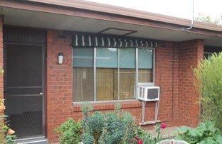Picture of 6/119 Mackellar Street, Benalla VIC 3672