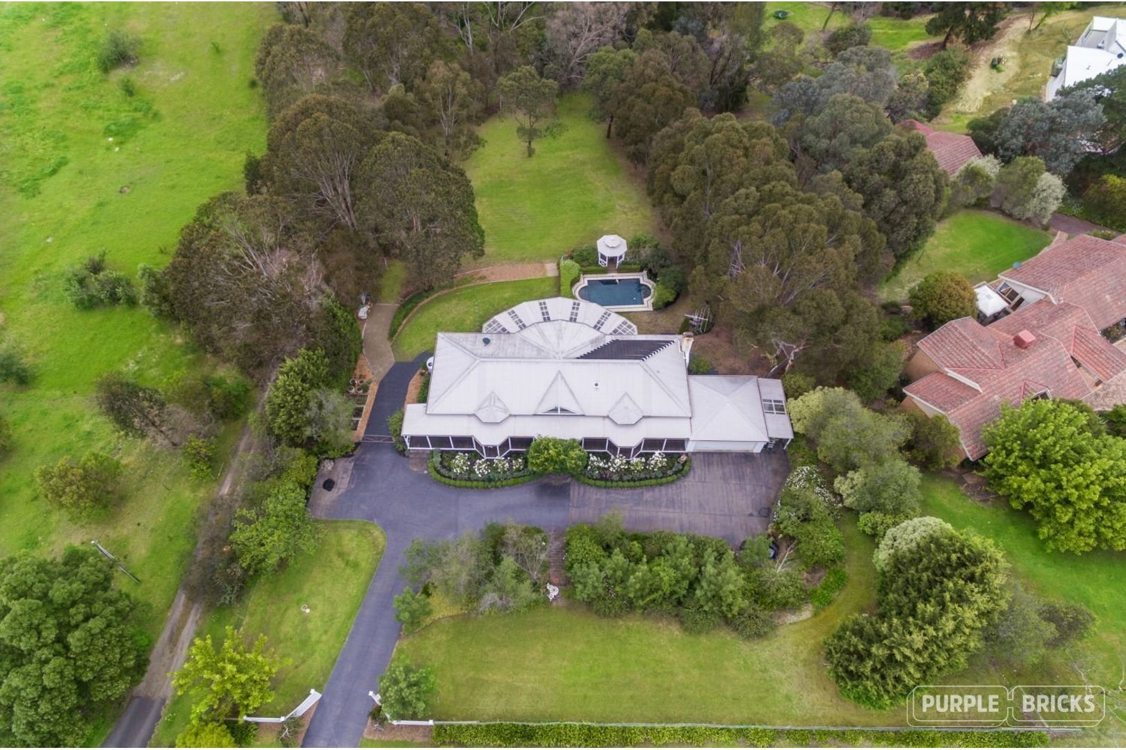 43 Flannery Court, Warrandyte VIC 3113, Image 0