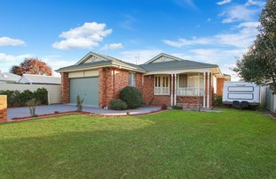 Picture of 28 Atkins Street, Euroa VIC 3666