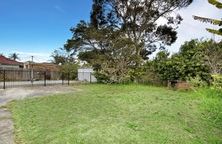 Picture of 81-83 Holmes  Street, Maroubra NSW 2035
