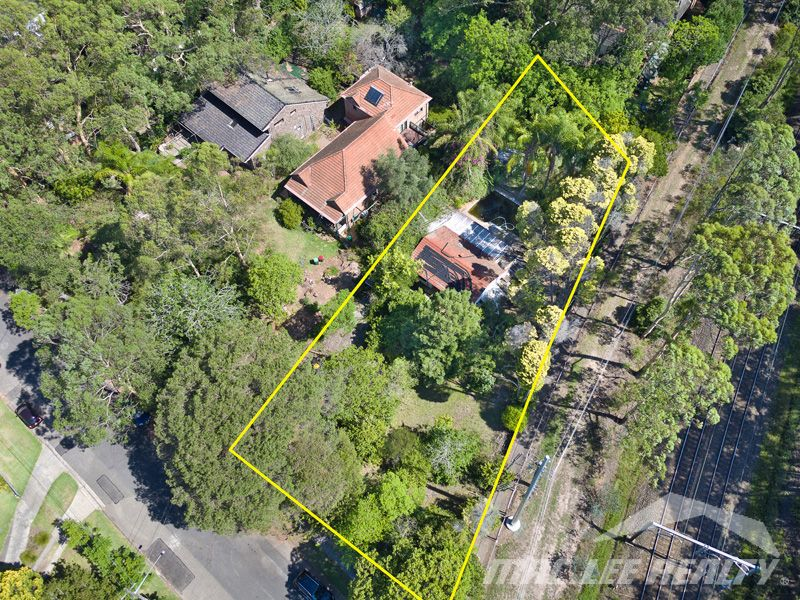 59 Edwards Rd, Wahroonga NSW 2076, Image 0