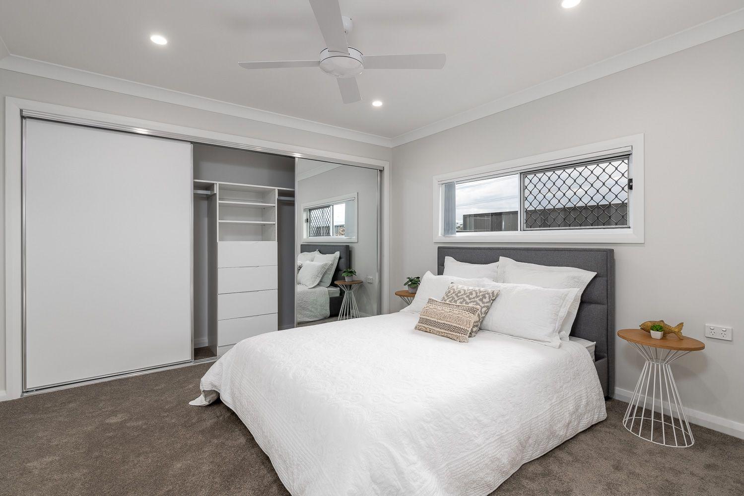 Oaktree Boolaroo, 18 Guest Street, Boolaroo NSW 2284, Image 2