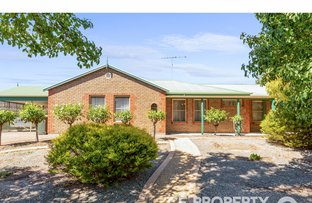 Picture of 2 Mitchell Court, Williamstown SA 5351