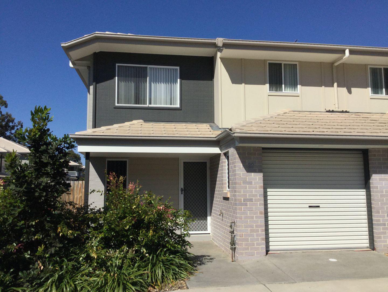22/75 Gordon Rd, Redland Bay QLD 4165, Image 0