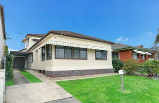 Picture of 6 Cornwall Road, Auburn NSW 2144