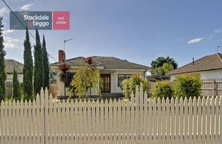 Picture of 117 Mary Street, Morwell VIC 3840
