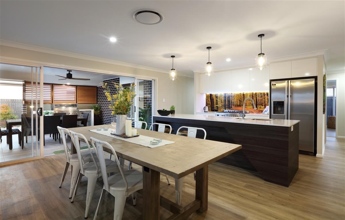Lot 12 The Horizon Estate, Withcott QLD 4352, Image 1