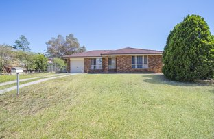 Picture of 6 Grimes Close, Denman NSW 2328