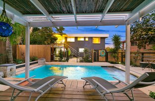 Picture of 42 Birkdale Road, Birkdale QLD 4159