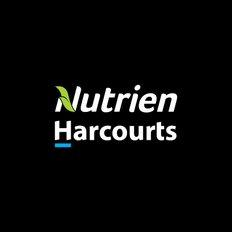 Nutrien Harcourts Yarram, Sales representative