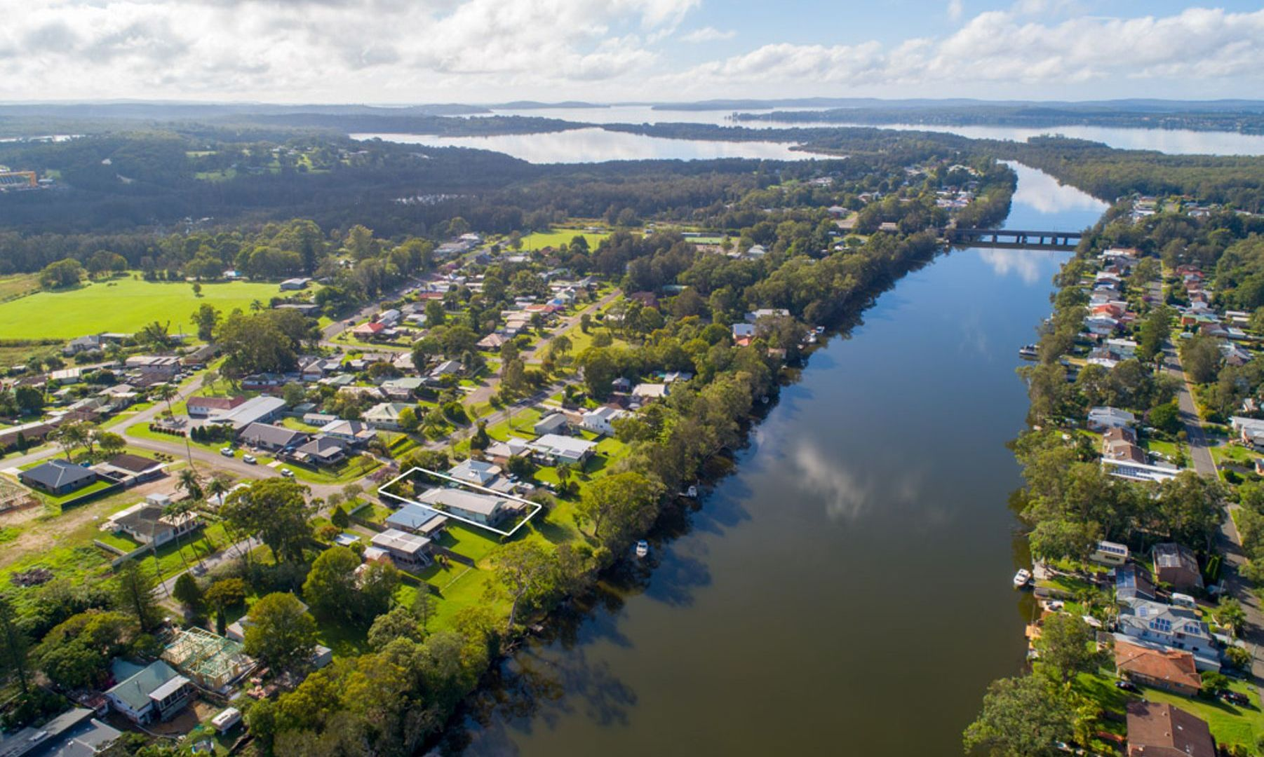 33 Newport Road, Dora Creek NSW 2264, Image 2
