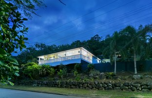 Picture of 52 Stanton Road, Smithfield QLD 4878