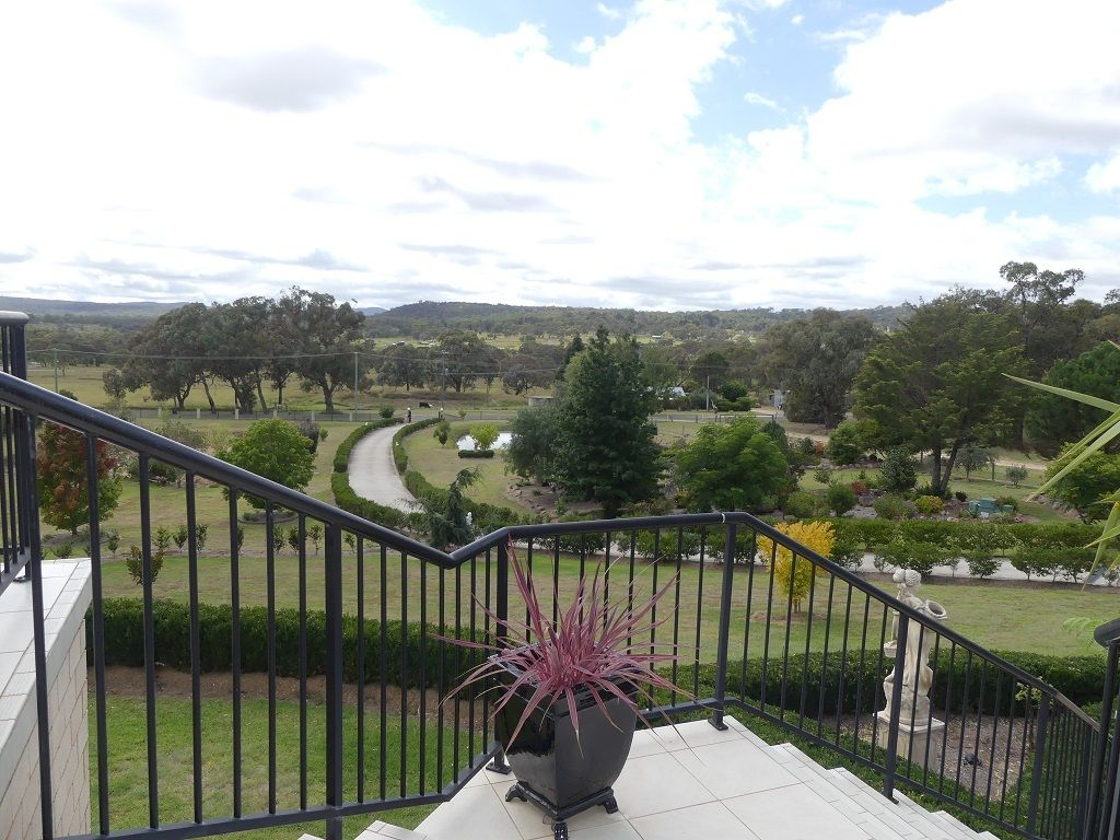 38 Mt Tully Rd, Stanthorpe QLD 4380, Image 1