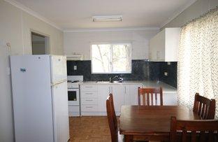 Picture of 67 Burnett Street, Mundubbera QLD 4626