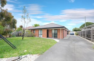 Picture of 1/7 Efron Street, Dandenong North VIC 3175