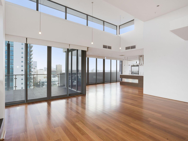 73/155 Adelaide Terrace, East Perth WA 6004, Image 2