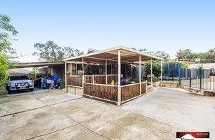 Picture of 3 Byford Drive, Byford WA 6122