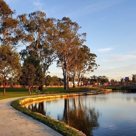 21a Essence Glade , Blacktown NSW 2148, Image 2
