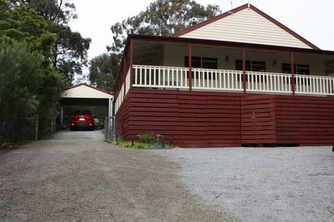Picture of 68 Stirling Road, METUNG VIC 3904