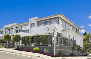 Picture of 6 Garden Place, Willoughby NSW 2068
