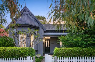 Picture of 7 Rosedale Street, Dulwich Hill NSW 2203