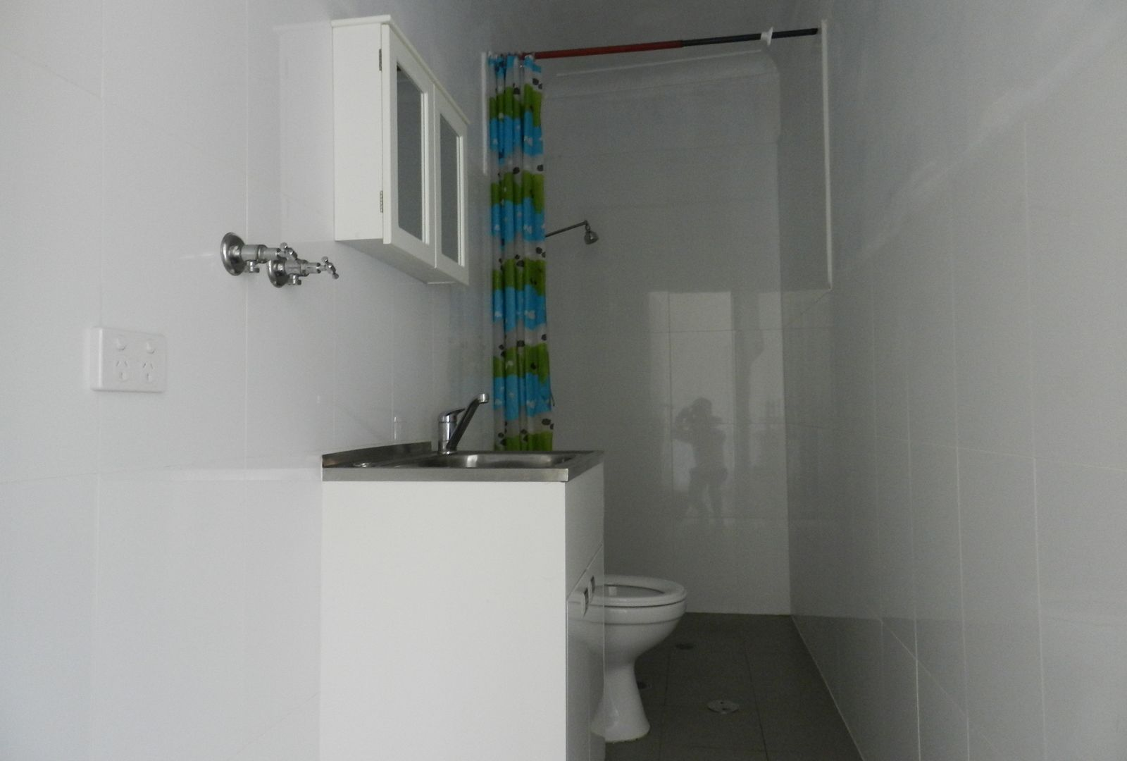 6 Arana Place, Cabramatta West NSW 2166, Image 10