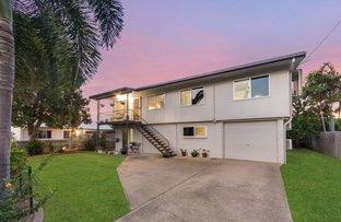 15 Bligh Street, Kirwan QLD 4817
