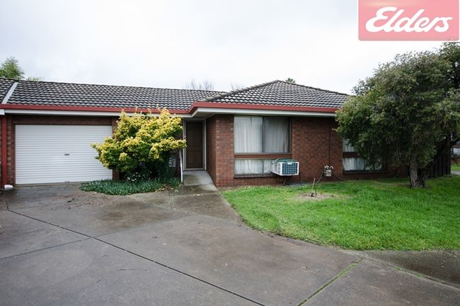 Picture of 3/567 Woodbury Crt Lavington, ALBURY NSW 2640
