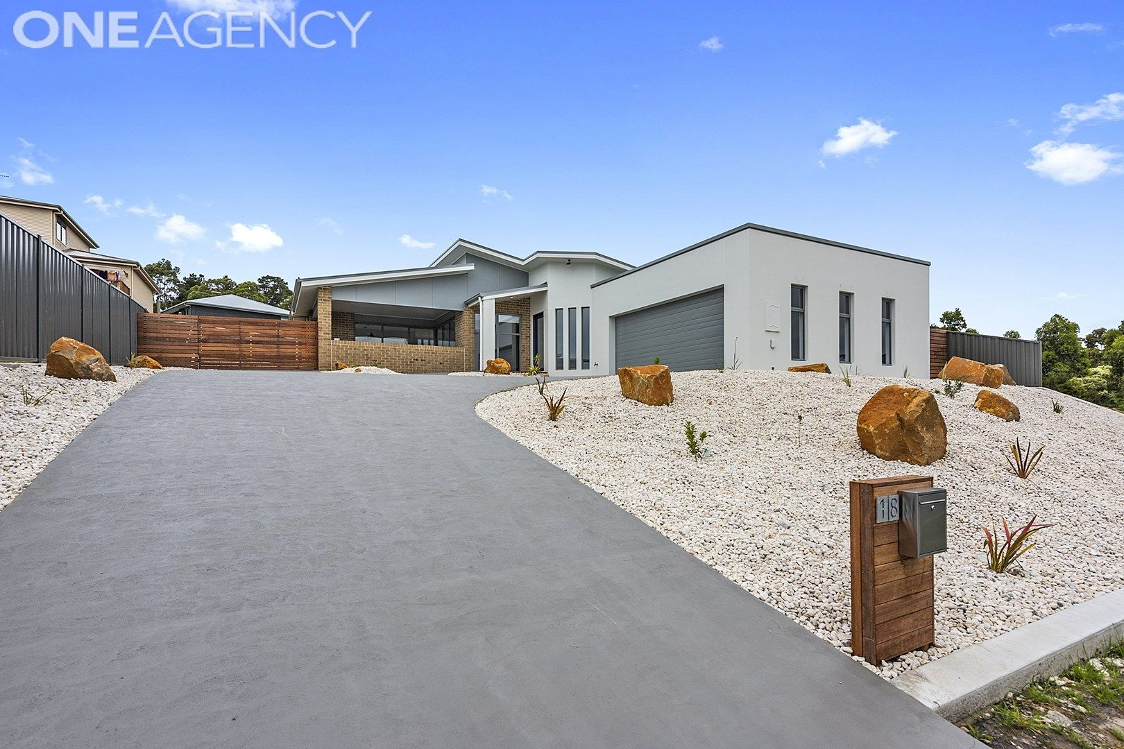 18 Tatiana Close, Devonport TAS 7310, Image 0