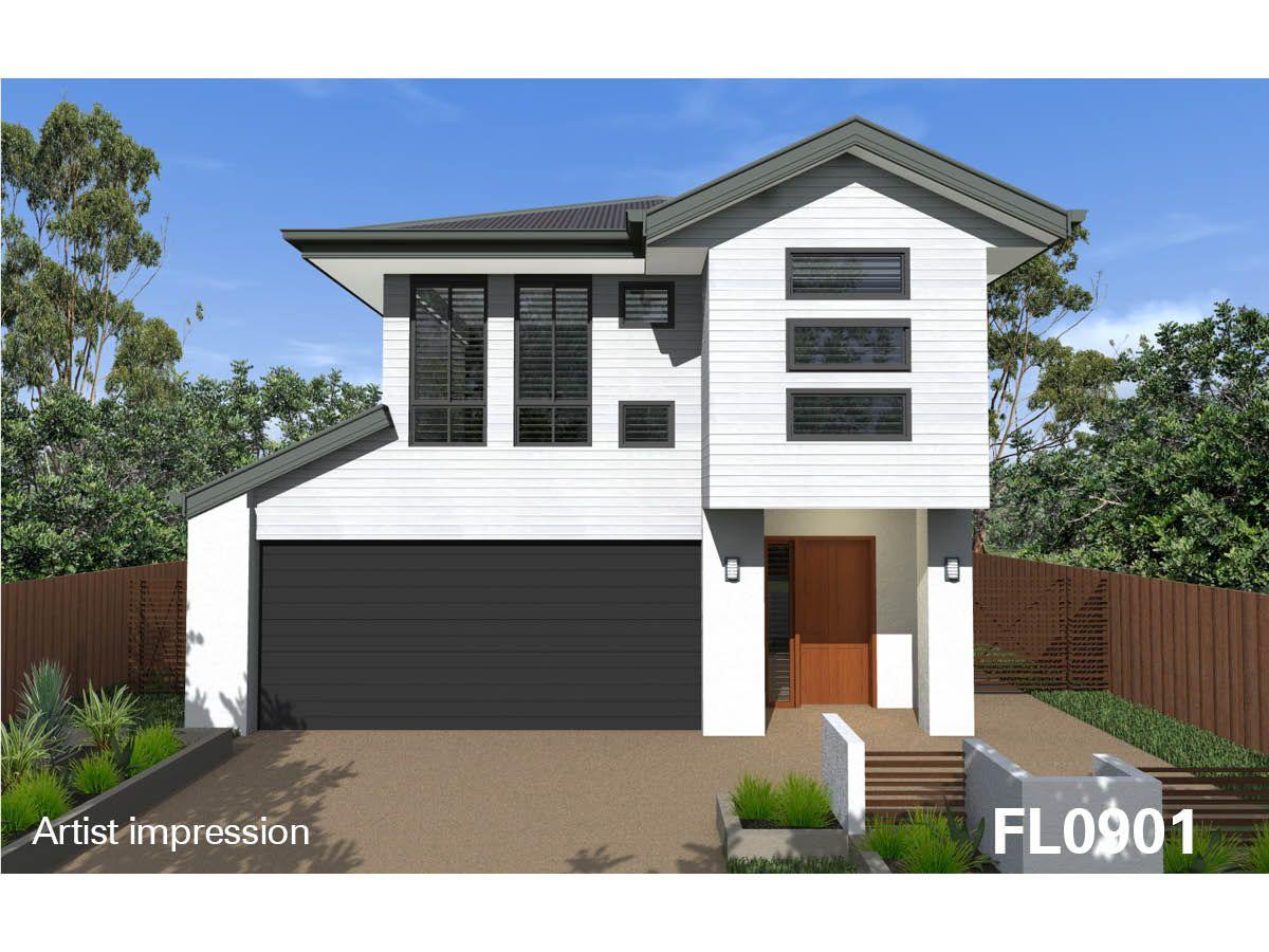 54 Foxglove Street, Mount Gravatt East QLD 4122, Image 2