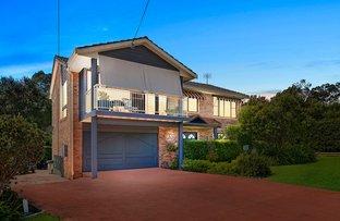 22 Aldenham Road, Warnervale NSW 2259