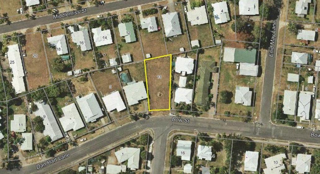 13 Bow Street, Mossman QLD 4873, Image 2