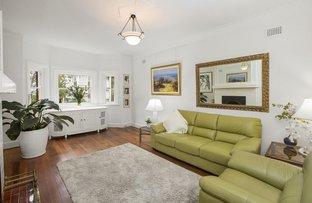 1/80 Raglan Street, Manly NSW 2095
