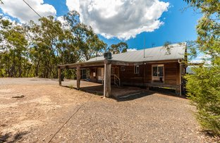 Picture of 196 Ti Tree Drive, Eildon VIC 3713
