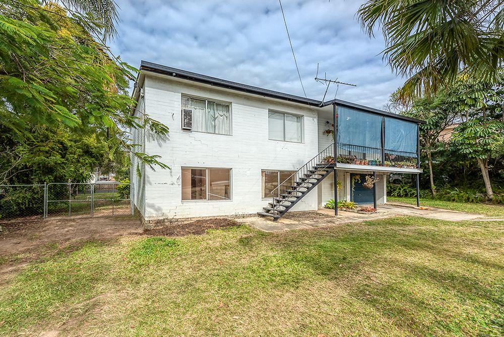 70 Juers Street, Kingston QLD 4114, Image 0
