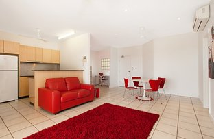Picture of 28/101 Mitchell Street, Darwin NT 0800