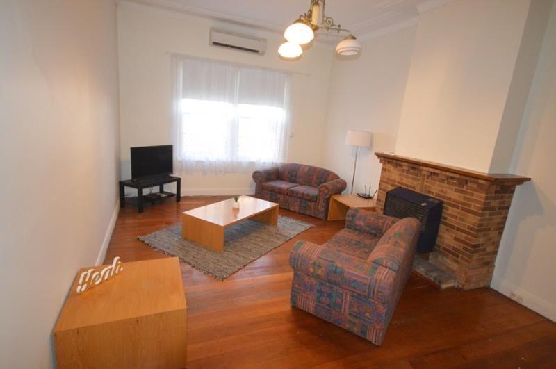 Room 3/4 Dora Street, Mayfield NSW 2304, Image 0