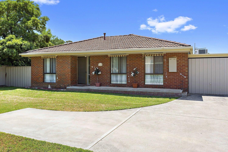 7/233 MacKenzie West Street, Kangaroo Flat VIC 3555, Image 0