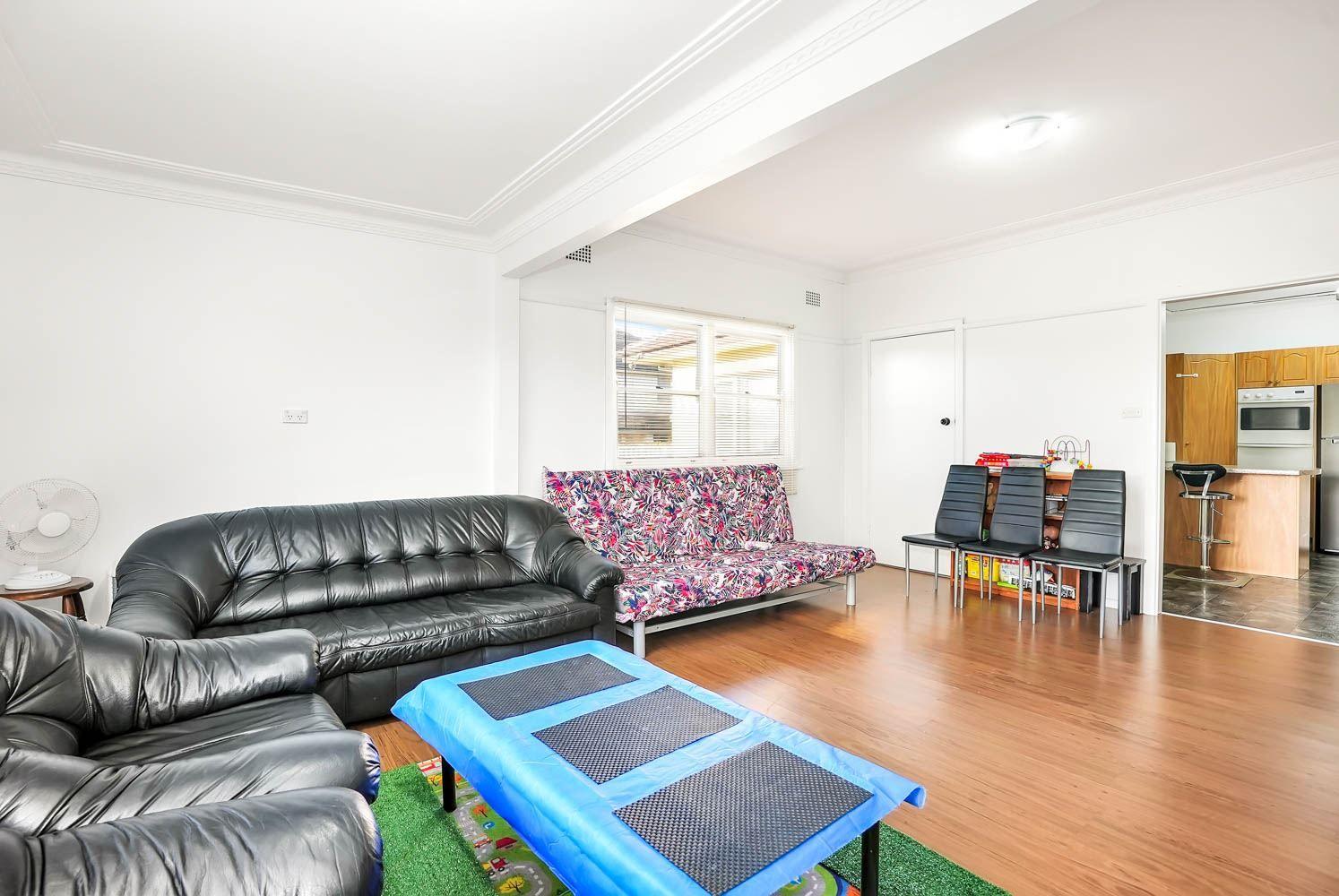 590 George Street, South Windsor NSW 2756, Image 2