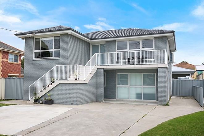 Picture of 21 Baan Baan Street, DAPTO NSW 2530