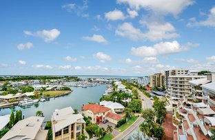 Picture of 40/6 Marina Boulevard, Cullen Bay NT 0820