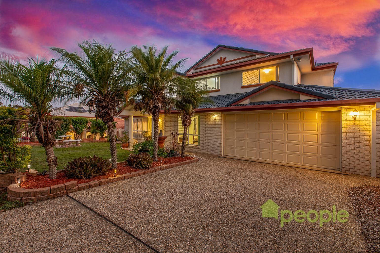 43 Marwood Street, Belmont QLD 4153, Image 1