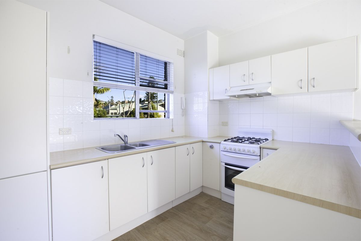 4/29 Malvern  Avenue, Manly NSW 2095, Image 0