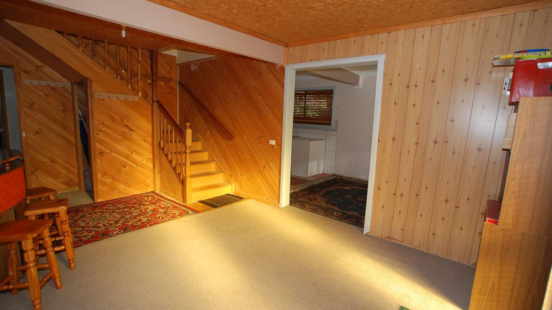 44 Toorak Avenue, Loch Sport VIC 3851, Image 1