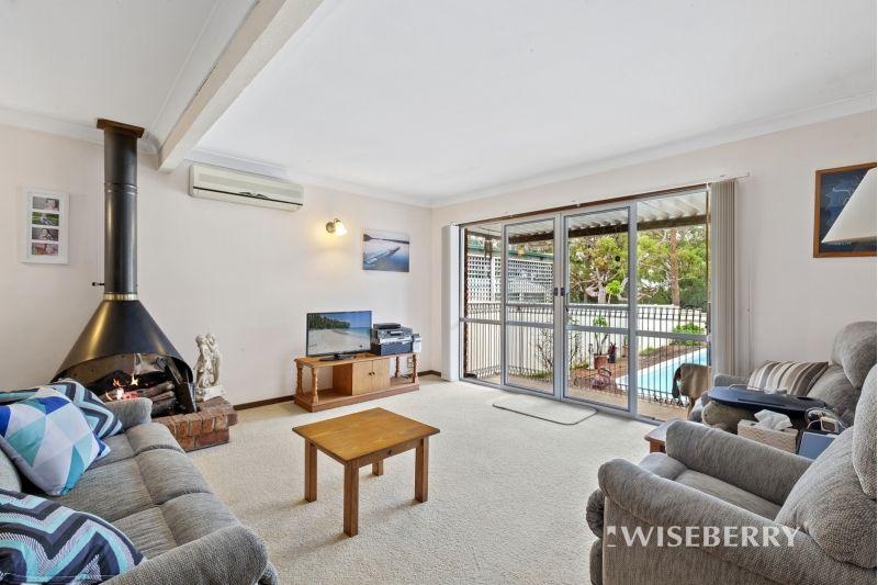 Gorokan NSW 2263, Image 2