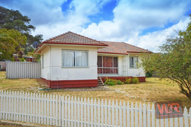 16 Townsend Street, Lockyer WA 6330, Image 1