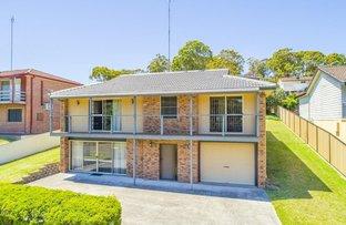 20 Kingsland Avenue, Balmoral NSW 2283